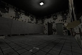 destroyed_underground_2
