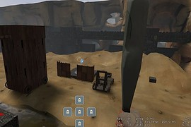 cpf_castle_siege_beta1