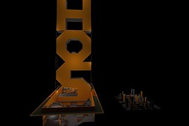dod_orange_the_hos_tower