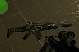 XM8_Re-Colour_And_Camo
