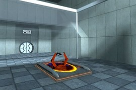 portal flash version mappack