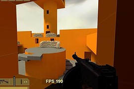 Orange_map_many_arena