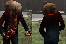 C17_Citizen_Zombie_Skin
