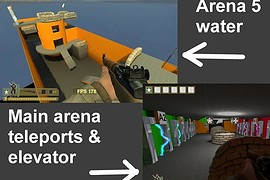 dod_orange_random_arena