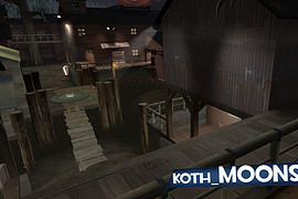 koth_moonshine_rc