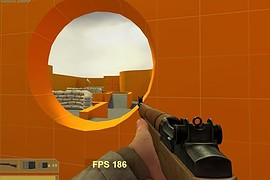 dod_orange_new_fight_arena1