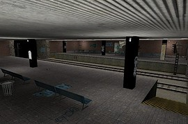 sa_trainstation_b1