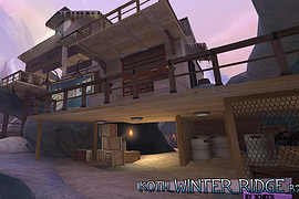 koth_winter_ridge_b2