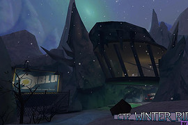 ctf_winter_ridge_b1