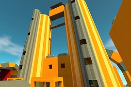 dod_orange_rounded_twin_towers