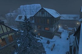 sampol_v5_winter_rc2
