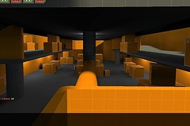 dod_orange_warehouse