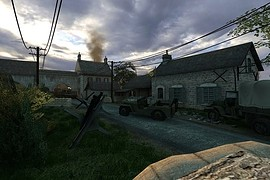 Baguet_map_pack