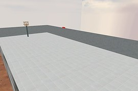 demo_fightring