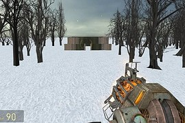 gm_flattgrass_winterv2