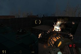 syn_open_windows_v4