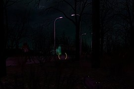 syn_dark_forest_v4