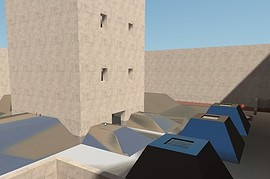 cp_drsc_tower_beta1