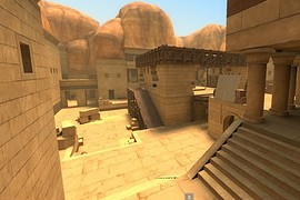 koth_dryway_beta1