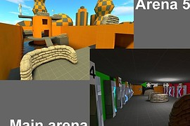 dod_orange_random_arena_v2