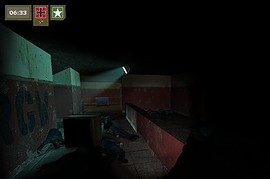 dod_german_bunker_b2