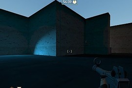 cp_mazed_rc2