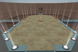 koth_pokemon_stadium_b1