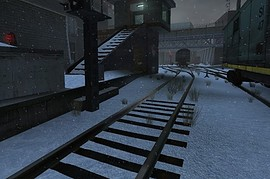 DM_Trainyard_Winter_Storm_V3