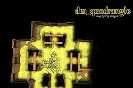 dm_quadrangle_r2