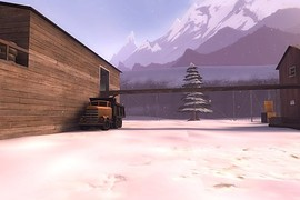 koth_party_in_the_usa_a1
