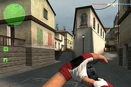 Red_Combo_Gloves