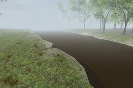 Two_Meadow_River