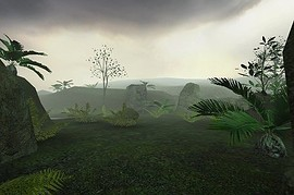 pvk_swamp_beta1