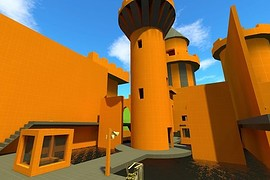 dod_orange_castle_defend