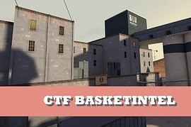 ctf_basketintel_final