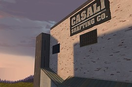 CP_foothills