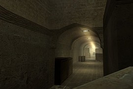 de_dust2_unlimited