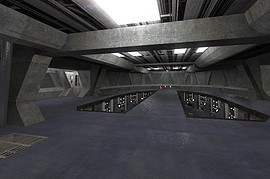 RP_Stardestroyer_Beta2_fixed
