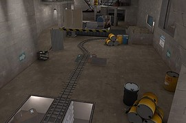 pl_weapons_facility