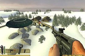 dod_area51_snow