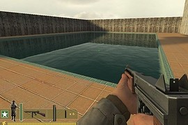 dod_swimmingpool_110