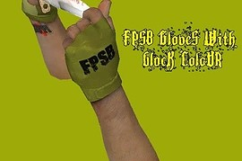 FPSB_Gloves_(black_Colour)