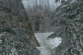 dm_narnia_llw_winter_storm_v1