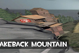 cp_takeback_mountain