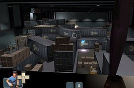 cp_blu_warehouse_b2