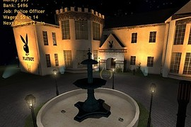 RP_Playboymansion_b1