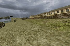 ktc_sword_beach