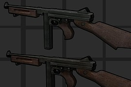 Improved_Thompson