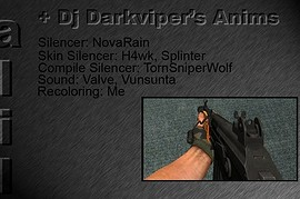 Hacked_Galil_+_DjDarkviper_s_Anims