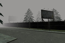 rp_silenthill_olderversion